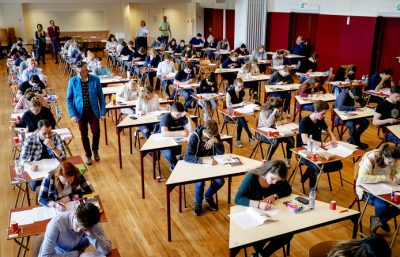 https://www.ad.nl/binnenland/schoolkeuze-voor-je-kind-zo-pak-je-dat-aan~a0756777/